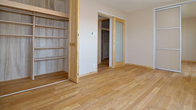 新築で床暖房を設置する場合の注意点